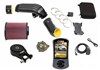 COBB Accessport V3 ECU Flasher Ford Focus ST 2013-2018 B3 Package
