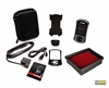 COBB Accessport V3 ECU Flasher Fiesta ST 2014-2017 with mountune High Flow Air Filter