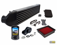 COBB Accessport V3 ECU Flasher Fiesta ST 2014-2016 FB2 Package
