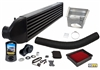 COBB Accessport V3 ECU Flasher Fiesta ST 2014-2017 FB3 Package