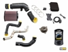COBB Accessport V3 ECU Flasher - Ford Focus RS B4 Package