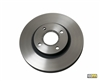 2014-2017 Ford Fiesta ST Front Brake Rotor