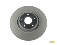 2014-2016 Ford Focus ST Front Brake Rotor