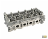 Ford EcoBoost 4 Port Cylinder head