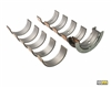 Ford EcoBoost Racing Main Bearing Set