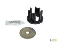 Powerflex Focus RS Race Rear Diff Front Mounting Bushing Insert PFR19-1830B