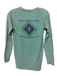 Women's Long Sleeve ATC Topo T-Shirt