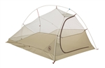 Big Agnes Fly Creek HV UL 2