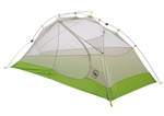 Big Agnes Rattle Snake SL 1