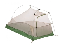 Big Agnes Seedhouse SL 1