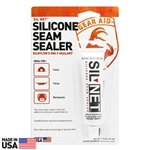 Gear Aid Seam Sealer