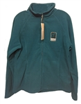 Landway Women's Full Zip Fleece