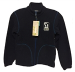 Landway Kid's Full Zip Fleece
