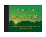 The AT Guide 2018 Northbound