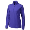 Marmot Women's Rocklin 1/2 Zip Fleece