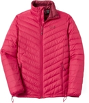 Mountain Hardwear Women's Micro Ration Down Jacket