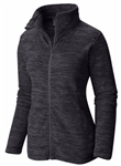 Mountain Hardwear Monkey Woman Jacket