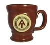 Assorted Appalachian Trail Mugs