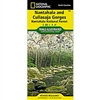 National Geographic Nantahala & Conasaja Gorges