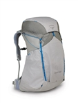 Osprey Levity 60 Backpack