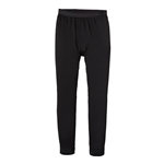 Patagonia Men's Thermal Weight Bottoms