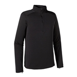 Patagonia Men's Thermal Weight Zip Neck Long Sleeve
