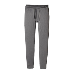 Patagonia Men's Midweight Bottoms
