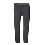 Patagonia Men's Lightweight Bottoms