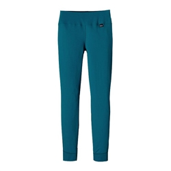 Patagonia Women's Lightweight Bottoms