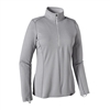 Patagonia Women's Midweight Zip Neck Long Sleeve