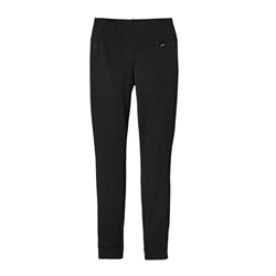 Patagonia Women's Thermal Weight Bottoms