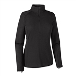 Patagonia Women's Thermal Weight Zip Neck