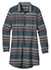 Patagonia Women's Heywood Flannel Dress