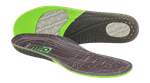 Oboz 0 FIT Insoles