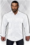 Aldo ELITE COLLECTION Dress Shirt