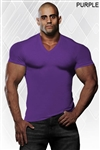 The EDGE V-Neck