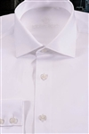 Executive Premium Dress Shirt