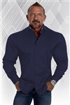 Vincenzo III ELITE Dress Shirt