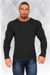 Full Throttle Thermal Long Sleeve