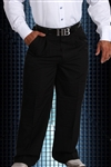 Classic Bodybuilder Dress Pants