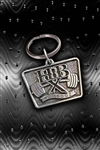 Hot Bodz Xtreme Key Chain