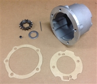 PTO - Overdrive Adapter Kit