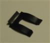 Choke Cable Retaining Clip