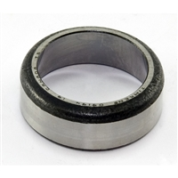 Front Wheel Outer Bearing Race