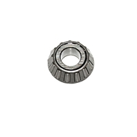 Model 25 King Pin Bearing