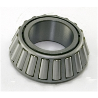 Front Pinion Bearing