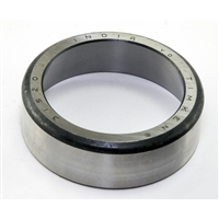 Front Pinion Bearing Race