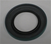 Front Suspension / 2WD Planar Oil Seal
