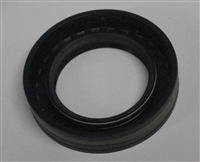 Rear Driveshaft Yoke Oil Seal
