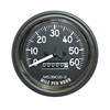 Speedometer Assembly